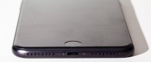 """Những tính năng giúp iPhone 7 Plus """"ăn đứt"""" Galaxy Note7 - 5"""