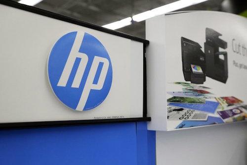 HP mua mảng in ấn của Samsung Electronics với giá 1,05 tỉ USD - 1