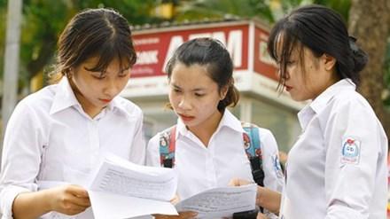 Dạy một số môn cơ bản ở đại học bằng ngoại ngữ - 1