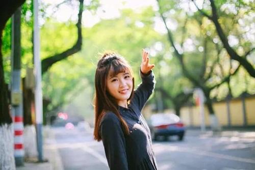 4 nữ tiến sĩ xinh đẹp, giỏi giang nhất Trung Quốc - 1