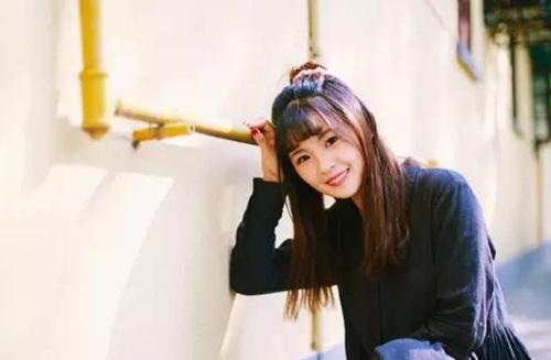 4 nữ tiến sĩ xinh đẹp, giỏi giang nhất Trung Quốc - 2