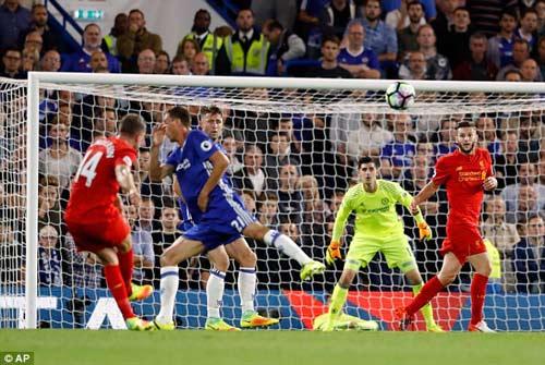 Klopp nâng tầm Liverpool bằng… tình yêu - 5