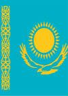 Chi tiết Việt Nam - Kazakhstan: Nỗ lực không ngừng (Bóng chuyền nữ châu Á) (KT) - 2
