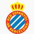 Chi tiết Espanyol - Real Madrid: Thế trận nhàn nhã (KT) - 1
