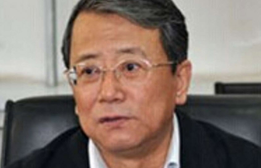 Anh trai cựu cố vấn ông Hồ Cẩm Đào ra vành móng ngựa - 1