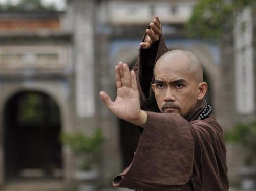 Những vai diễn khó quên của ca sĩ Minh Thuận - 4