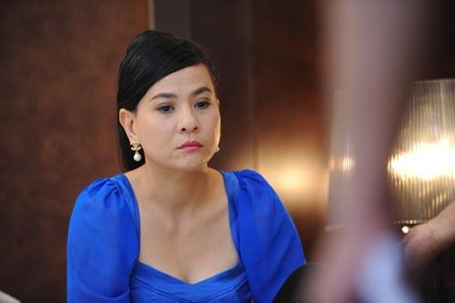 Vì sao gia đình ca sĩ Minh Thuận báo tử muộn? - 1