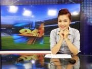 BTV Thể thao 24h bất ngờ lên xe hoa