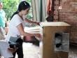 Lâm Đồng: Liên tiếp các vụ trộm đục két sắt lấy tiền