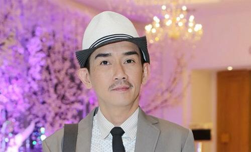 """""""Trước khi mất, ca sĩ Minh Thuận rất gầy"""" - 3"""