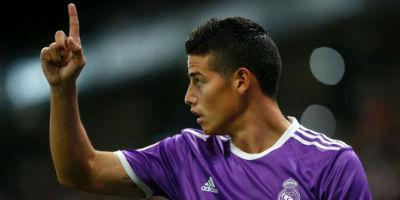 Chi tiết Espanyol - Real Madrid: Thế trận nhàn nhã (KT) - 4