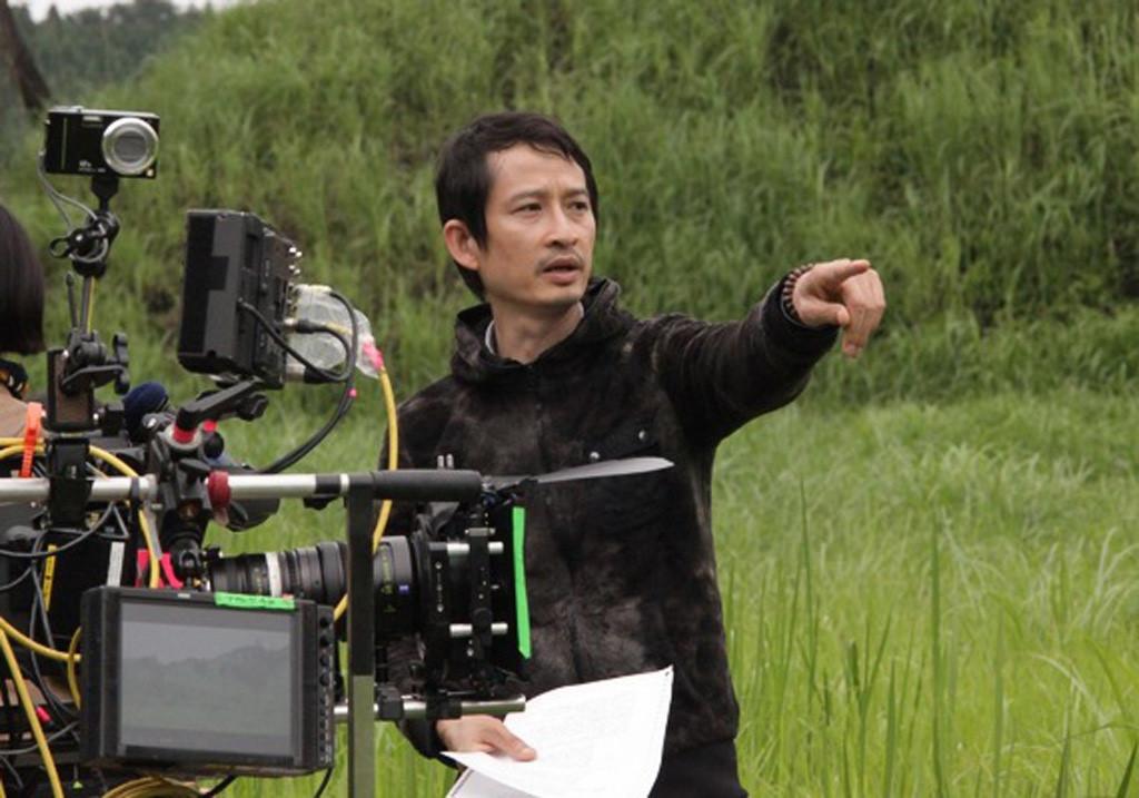 5 bộ phim của Trần Anh Hùng được báo Tây khen nức nở - 1