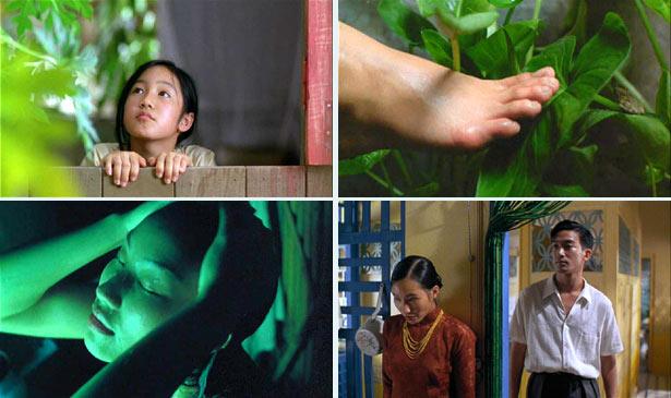 5 bộ phim của Trần Anh Hùng được báo Tây khen nức nở - 6