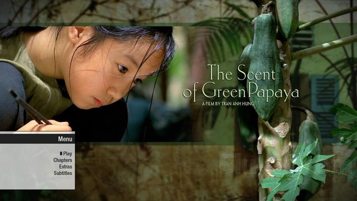 5 bộ phim của Trần Anh Hùng được báo Tây khen nức nở - 5