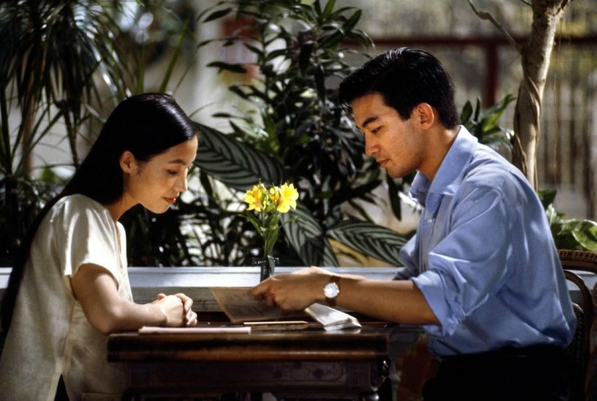 5 bộ phim của Trần Anh Hùng được báo Tây khen nức nở - 7