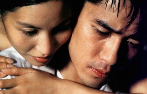 5 bộ phim của Trần Anh Hùng được báo Tây khen nức nở - 10