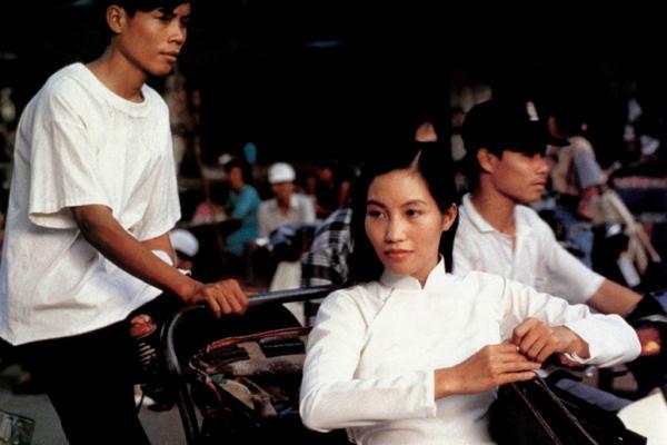 5 bộ phim của Trần Anh Hùng được báo Tây khen nức nở - 9