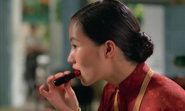 5 bộ phim của Trần Anh Hùng được báo Tây khen nức nở - 8