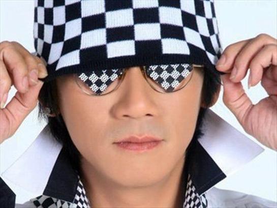 7 điều ít biết về ca sĩ Minh Thuận - 2