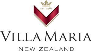 Villa Maria – Niềm tự hào của rượu vang New Zealand - 2