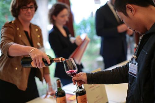 Villa Maria – Niềm tự hào của rượu vang New Zealand - 3