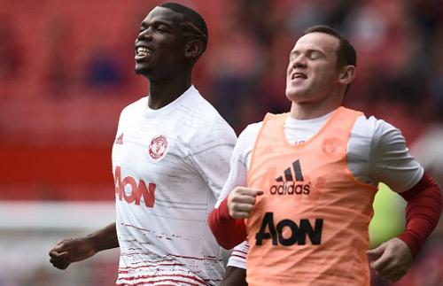 Thua 16/34 trận gần nhất: Sự nghiệp Mourinho lâm nguy - 2