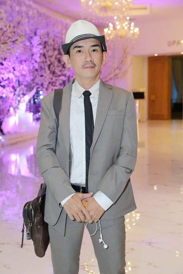 """Xót xa 3 lần Minh Thuận cô đơn cùng cực đối mặt """"tử thần"""" - 3"""