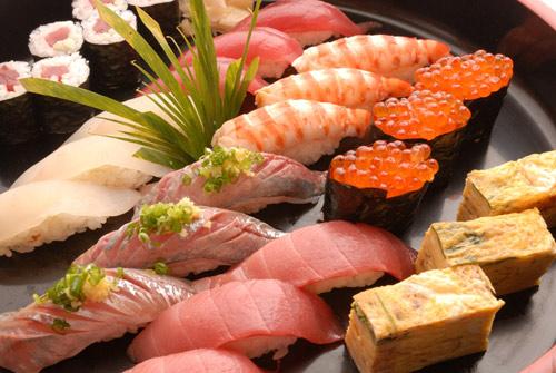 3 điều nhất định phải thưởng ngoạn ở Nhật Bản vào mùa thu - 3