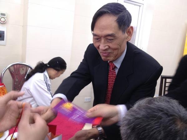 Căn bệnh ca sĩ Minh Thuận mắc phải đáng sợ như thế nào? - 1