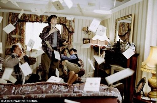 Nhà của phù thuỷ Harry Potter được rao bán 13,6 tỉ đồng - 10