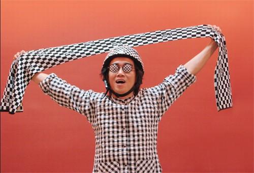 Nao lòng nhớ Minh Thuận qua loạt hình Lâm caro kinh điển - 2