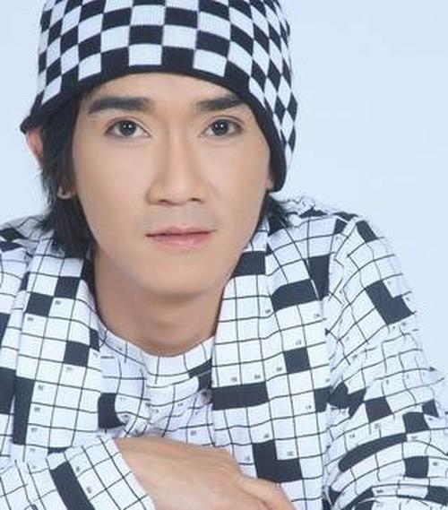 Nao lòng nhớ Minh Thuận qua loạt hình Lâm caro kinh điển - 8