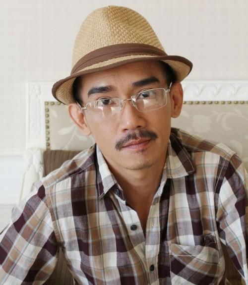 Nao lòng nhớ Minh Thuận qua loạt hình Lâm caro kinh điển - 12