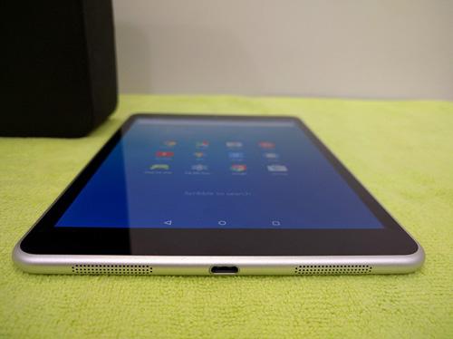 Nokia N1 giảm hơn nửa giá, chỉ còn 3,6 triệu đồng - 2