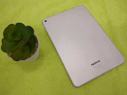 Nokia N1 giảm hơn nửa giá, chỉ còn 3,6 triệu đồng - 4