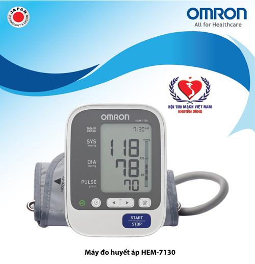 Thông điệp ngày tim mạch thế giới: Ổn định huyết áp để bảo vệ trái tim - 2