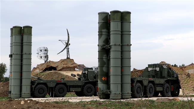 5 lý do Mỹ sẽ thua trong cuộc chiến với Nga ở châu Âu - 3