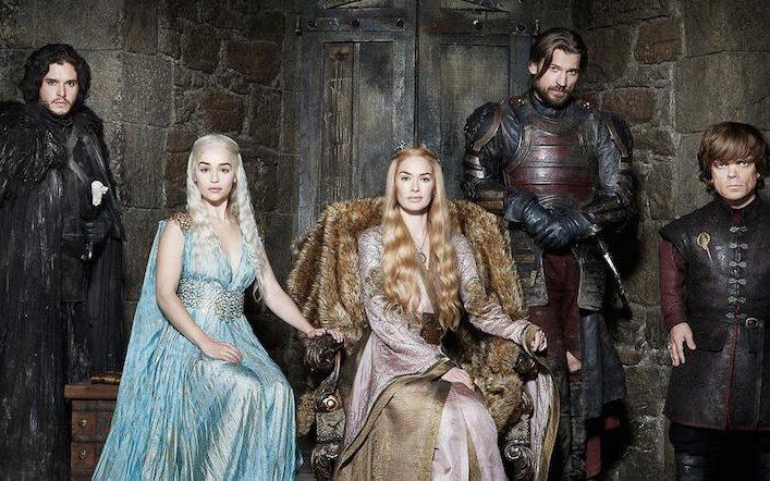 """Tất tật về phim 18+ """"nghẽn sóng"""" HBO cuỗm 38 giải Emmy - 6"""