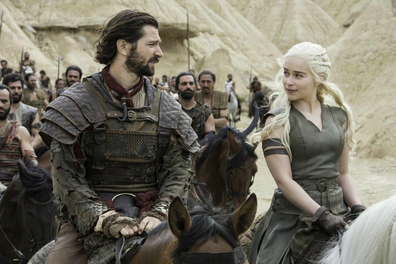 """Tất tật về phim 18+ """"nghẽn sóng"""" HBO cuỗm 38 giải Emmy - 4"""