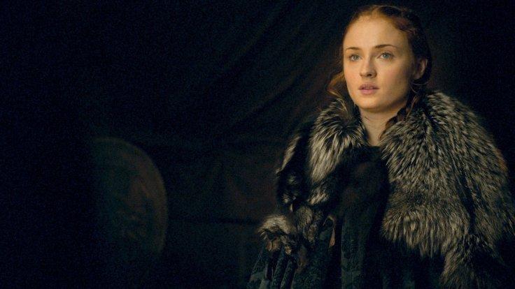 """Tất tật về phim 18+ """"nghẽn sóng"""" HBO cuỗm 38 giải Emmy - 7"""