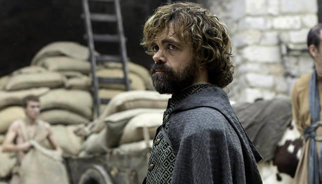 """Tất tật về phim 18+ """"nghẽn sóng"""" HBO cuỗm 38 giải Emmy - 9"""