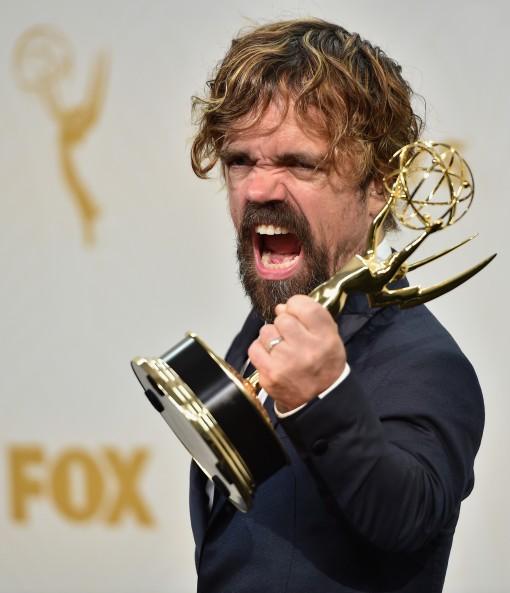 """Tất tật về phim 18+ """"nghẽn sóng"""" HBO cuỗm 38 giải Emmy - 10"""