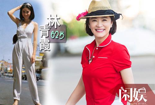 Vẻ trẻ đẹp khó tin của 14 nữ thần Hoa ngữ ngày ấy, bây giờ - 2