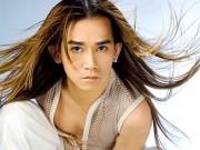Nghe lại những ca khúc hay nhất của ca sĩ Minh Thuận