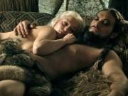 """Tất tật về phim 18+ """"nghẽn sóng"""" HBO cuỗm 38 giải Emmy"""