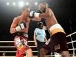 """Boxing: 1 năm 2 lần đau vì """"Tay chiêu thần thánh"""""""