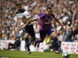 Tottenham - Sunderland: Sai lầm khó thứ tha