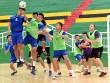 ĐT futsal Việt Nam đụng Nga ở vòng 1/8 World Cup