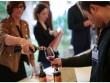 Villa Maria – Niềm tự hào của rượu vang New Zealand
