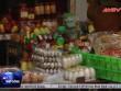 Hiểm họa bệnh nan y từ đồ ăn chay giả mặn